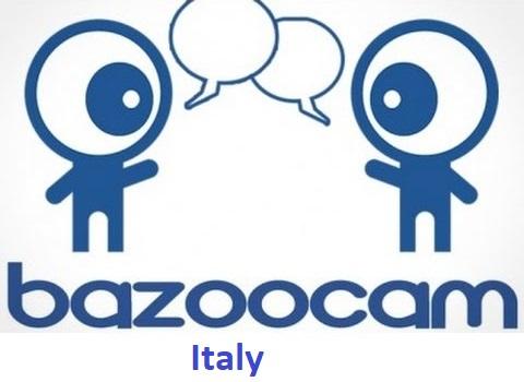 bazoocam Italy