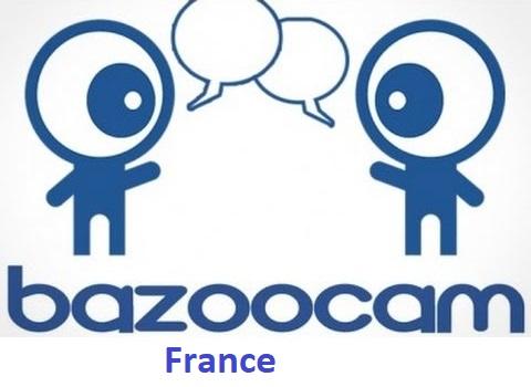 Bazoocam France